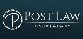 Post Law, LLC
